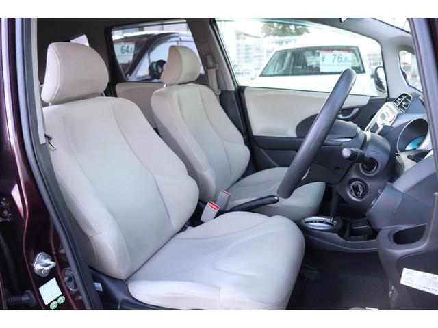 ★シートリフター付★座面の高さを調節できる機能です。小柄な方でも座面を高くする事で視界を確保できます。安全運転に必要な機能です!車選びでは、自分に合っているかどうか実際に座って確認する事が大事ですね