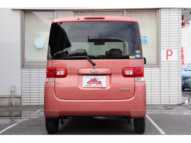 気になるお車がありましたら、無料Goo-net見積りにてお気軽にお問合せください。