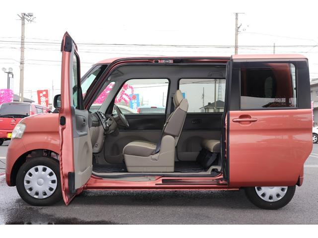 ホームページ 当社自慢のホームページを見ていただけたでしょうか?当社のイチオシ車輌をいち早くご覧いただけます。他にも、店舗紹介など、最新の情報をいち早くGetしてくださいね!