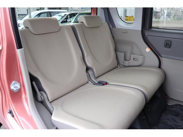 ★後席シートも程度良いですよ♪使用感を感じさせません♪