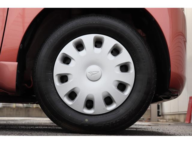 ブレーキの分解整備などを行えるのは国土交通省より許認可を得た整備工場だけです。当店は指定工場を完備!スタッフも熟練の国家資格保有整備士が常駐しています。当社はお客様に安心のカーライフをご提供できます!