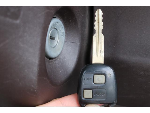 車検 中部運輸局指定工場で安心整備。年式、走行距離、使用に応じて車検の点検整備を担当のスタッフがご案内させていただきます。葉栗はお客様をトータルサポート!納車後も是非、葉栗オートショップで車検を!