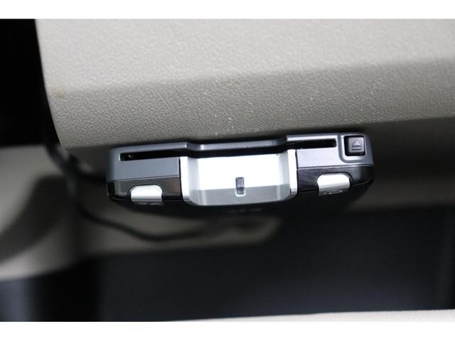 ベリー 禁煙車オートエアコン&ライトETC電動リアゲート(6枚目)