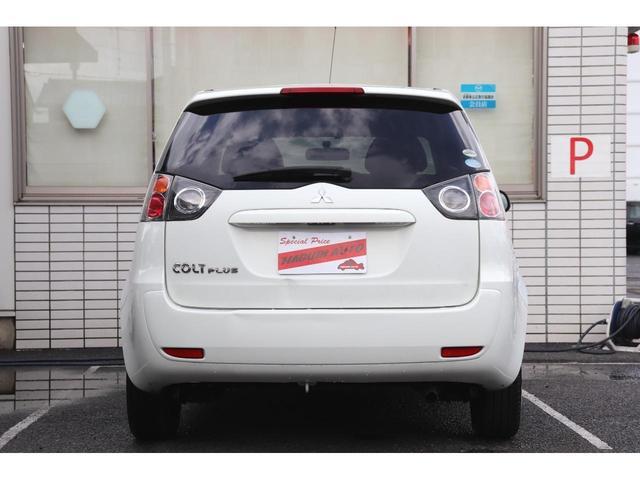 ベリー 禁煙車オートエアコン&ライトETC電動リアゲート(11枚目)