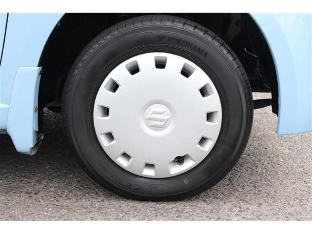 EII キーレス ドアバイザー タイミングチェーン GOO鑑定書付 安心の3ヶ月or3千Km保証付(20枚目)