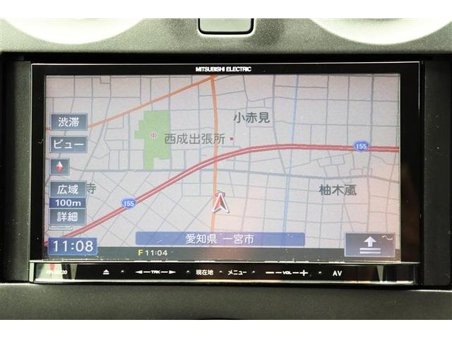 X Vセレクション+セーフティ 衝突軽減ブレーキ メモリーナビ Bluetooth レーンアシスト プッシュスタート ETC ドライブレコーダー アイドリングストップ(6枚目)