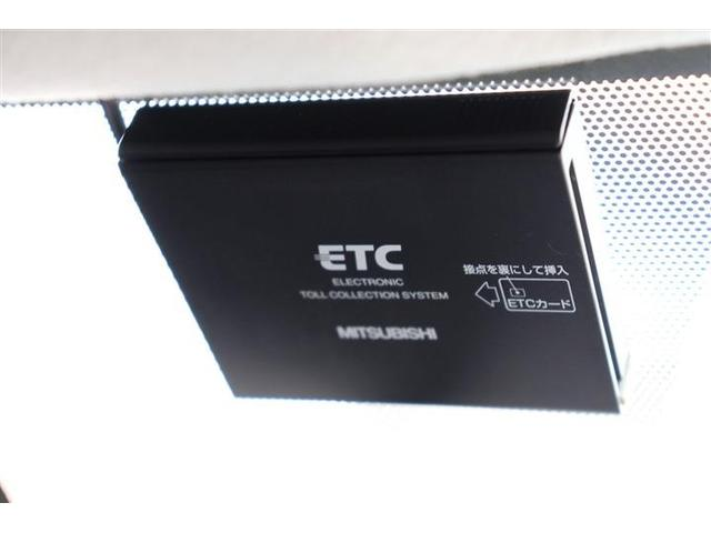 X Vセレクション+セーフティ 衝突軽減ブレーキ メモリーナビ Bluetooth レーンアシスト プッシュスタート ETC ドライブレコーダー アイドリングストップ(9枚目)