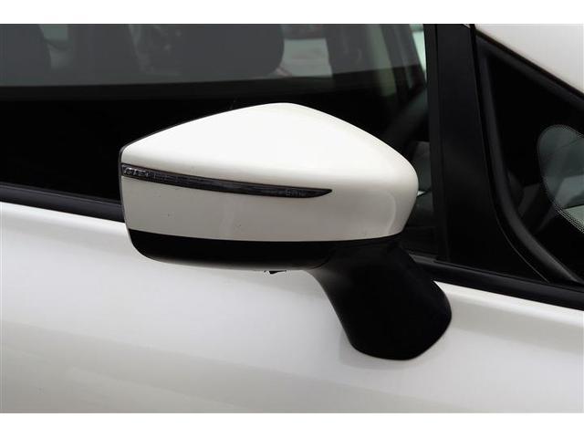 X Vセレクション+セーフティ 衝突軽減ブレーキ メモリーナビ Bluetooth レーンアシスト プッシュスタート ETC ドライブレコーダー アイドリングストップ(13枚目)