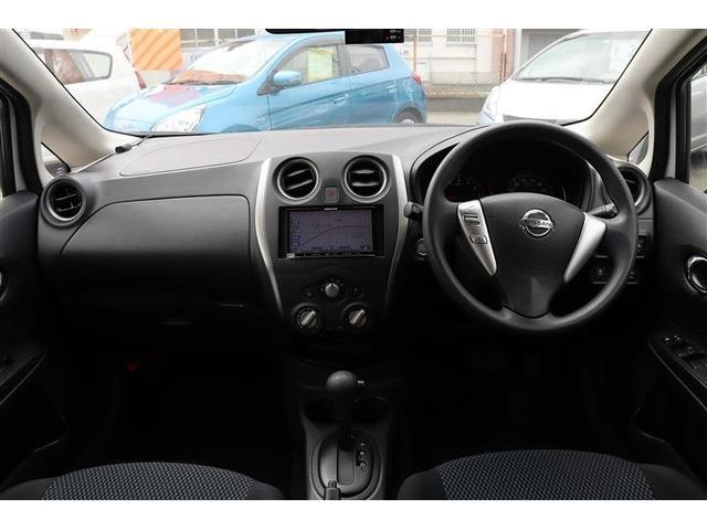 X Vセレクション+セーフティ 衝突軽減ブレーキ メモリーナビ Bluetooth レーンアシスト プッシュスタート ETC ドライブレコーダー アイドリングストップ(14枚目)