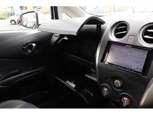 X Vセレクション+セーフティ 衝突軽減ブレーキ メモリーナビ Bluetooth レーンアシスト プッシュスタート ETC ドライブレコーダー アイドリングストップ(15枚目)