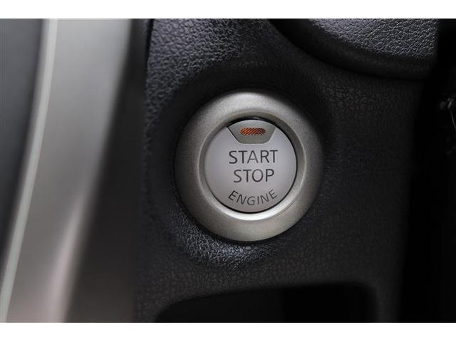 X Vセレクション+セーフティ 衝突軽減ブレーキ メモリーナビ Bluetooth レーンアシスト プッシュスタート ETC ドライブレコーダー アイドリングストップ(17枚目)