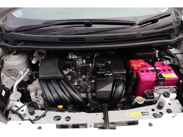 X Vセレクション+セーフティ 衝突軽減ブレーキ メモリーナビ Bluetooth レーンアシスト プッシュスタート ETC ドライブレコーダー アイドリングストップ(20枚目)