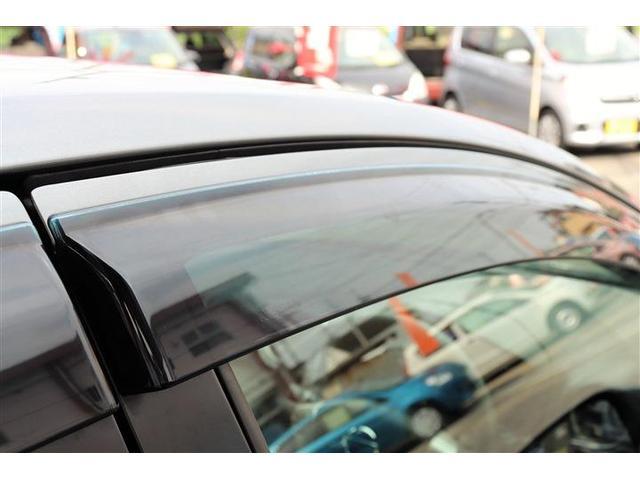 X DIG-S Vセレクション+セーフティ ワンオーナー 禁煙車 衝突軽減ブレーキ SDナビ フルセグTV Bluetoothレーンアシスト プッシュスタート DVD再生 スマートキー ETC バックカメラ 電動格納ミラー(13枚目)