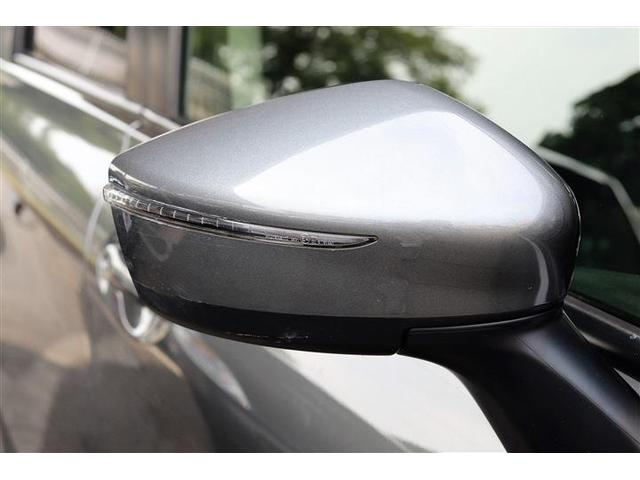 X DIG-S Vセレクション+セーフティ ワンオーナー 禁煙車 衝突軽減ブレーキ SDナビ フルセグTV Bluetoothレーンアシスト プッシュスタート DVD再生 スマートキー ETC バックカメラ 電動格納ミラー(14枚目)