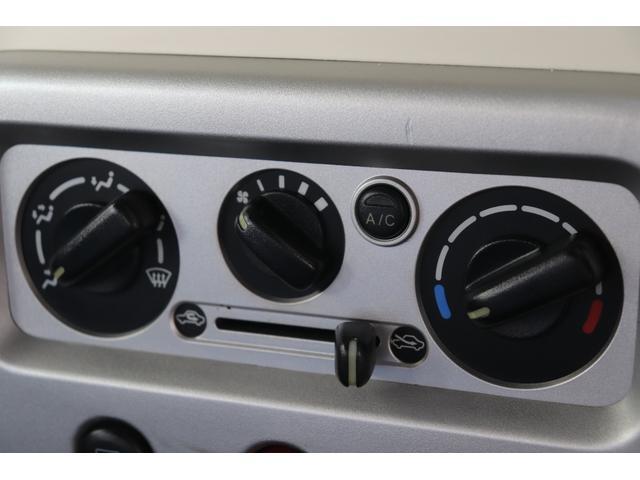 X オゾン消臭 クリーニング済み 整備後納車 整備費諸経費込み キーレス ETC 純正アルミホイール 電動格納ミラー(12枚目)