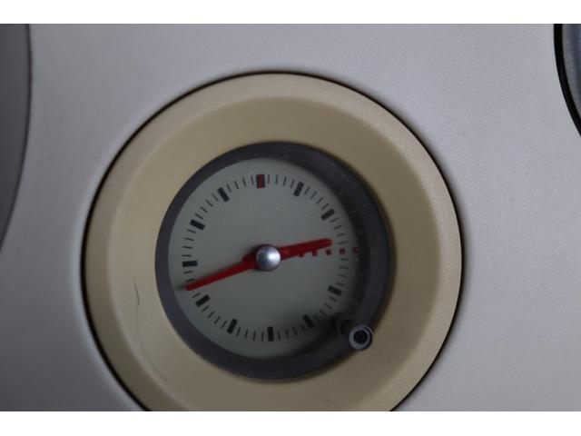 X オゾン消臭 クリーニング済み 整備後納車 整備費諸経費込み キーレス ETC 純正アルミホイール 電動格納ミラー(14枚目)