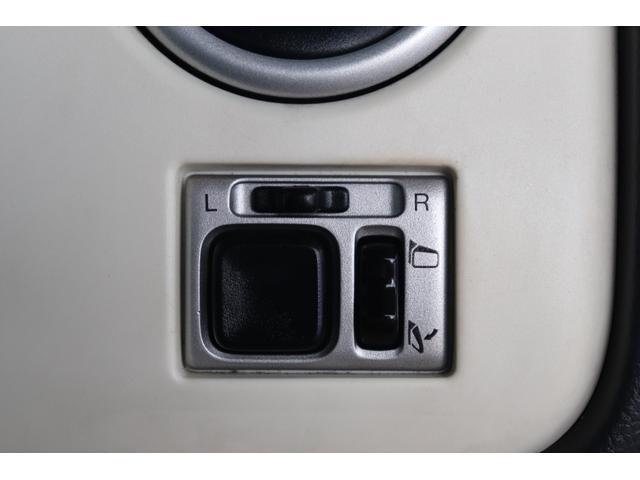 X オゾン消臭 クリーニング済み 整備後納車 整備費諸経費込み キーレス ETC 純正アルミホイール 電動格納ミラー(15枚目)