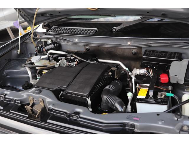 X オゾン消臭 クリーニング済み 整備後納車 整備費諸経費込み キーレス ETC 純正アルミホイール 電動格納ミラー(19枚目)