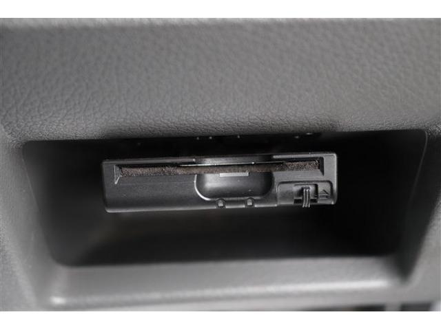 ロングDXターボ ETC キーレスキー プライバシーガラス ドアバイザー 6人乗り 両側スライドドア パワーウィンドウ  オゾン消臭除菌施工済み 内外装クリーニング済み(6枚目)