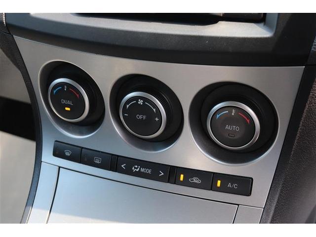 1.5Sスタイル メモリーナビ ワンセグTV ETC オートライト フォグライト オートエアコン エアロ 純正15インチアルミホイール 電動格納ドアミラー 内外装クリーニング済み オゾン消臭除菌施工済み(14枚目)