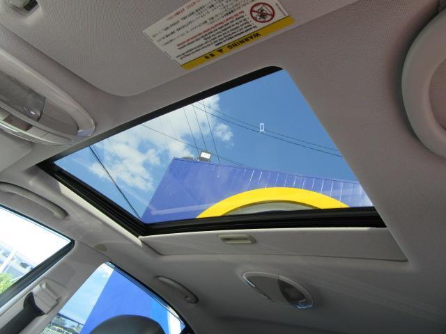 当社のHPも是非ご覧ください。www.tzconcier.com その他多数在庫ございます。 「ティーズコンシェル 名古屋」で検索下さい♪