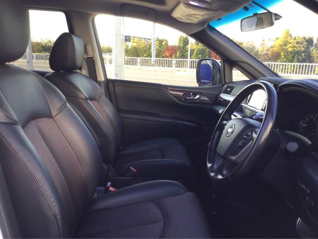 各種ローン取り扱っております。当社ホームページより「CAR LINE UP」をクリックし、ご希望の車種をお選びいただくと事前仮審査ができます。  http://www.tzconcier.com