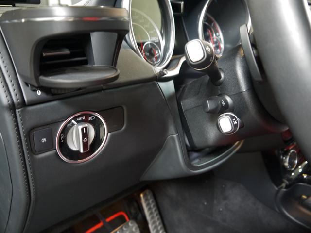 「メルセデスベンツ」「Mベンツ」「SUV・クロカン」「愛知県」の中古車12