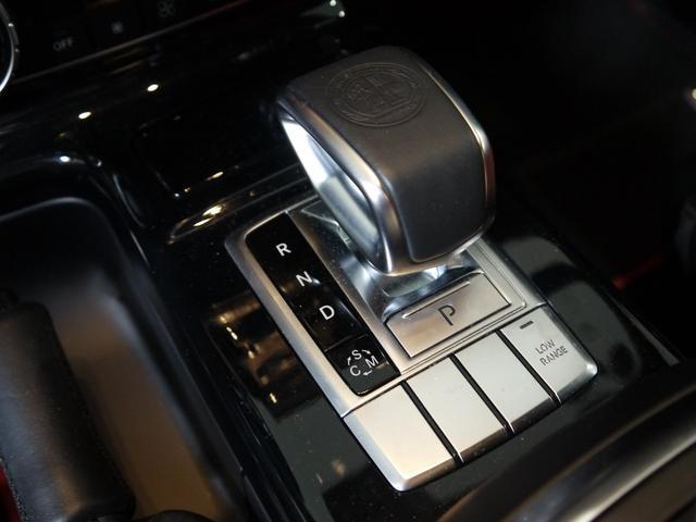「メルセデスベンツ」「Mベンツ」「SUV・クロカン」「愛知県」の中古車20