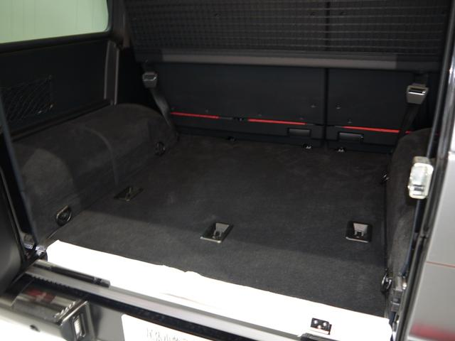 「メルセデスベンツ」「Mベンツ」「SUV・クロカン」「愛知県」の中古車33