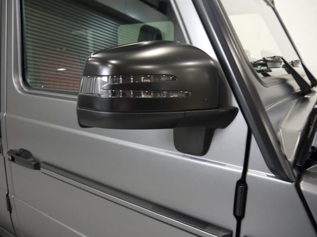 「メルセデスベンツ」「Mベンツ」「SUV・クロカン」「愛知県」の中古車56