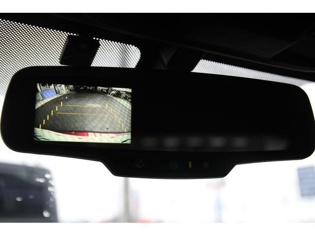 シボレー シボレー カマロ LT RS新車並行 実走行 6速MT ブラックレザー
