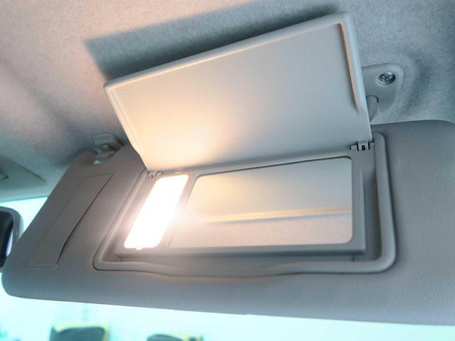 ダイハツ ミラココア ココアプラスX 届出済未使用車 スマートキー LEDヘッド