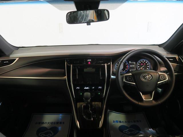 エレガンス セーフティセンス 新車未登録 LEDヘッド(2枚目)