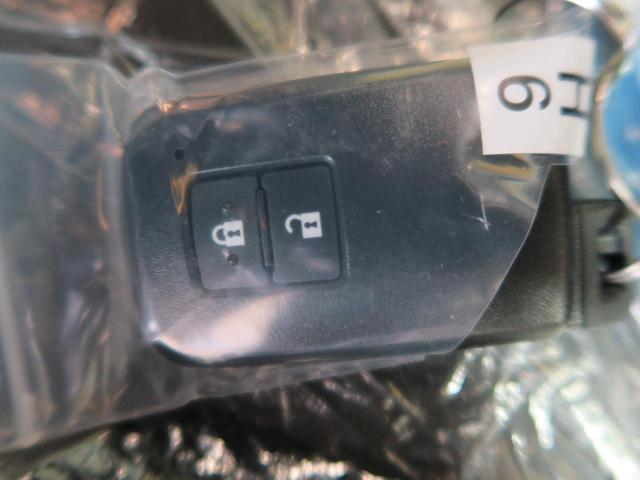 エレガンス セーフティセンス 新車未登録 LEDヘッド(5枚目)