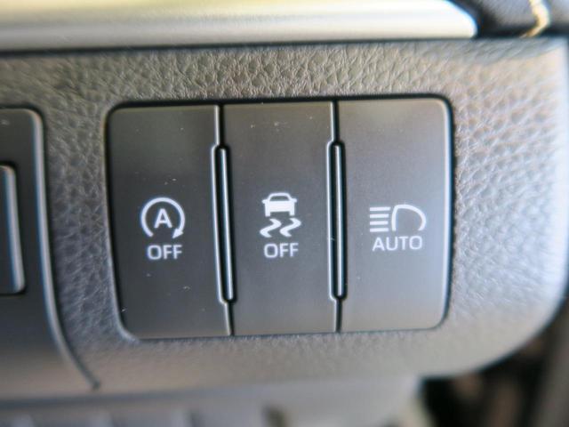 エレガンス セーフティセンス 新車未登録 LEDヘッド(7枚目)
