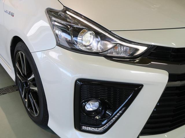 トヨタ プリウスアルファ Sツーリングセレクション・G's 純正ナビ フルセグ