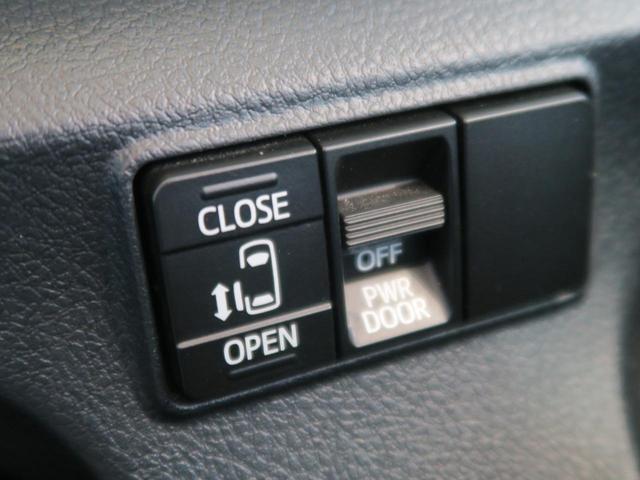 トヨタ シエンタ X 純正SDナビ パワースライドドア フルセグ バックカメラ