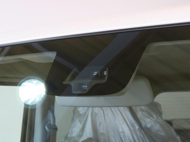 スズキ エブリイワゴン PZターボスペシャル 標準ルーフ 衝突被害軽減装置