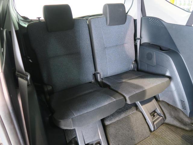 トヨタ シエンタ ハイブリッドX セーフティセンス 純正SDナビ