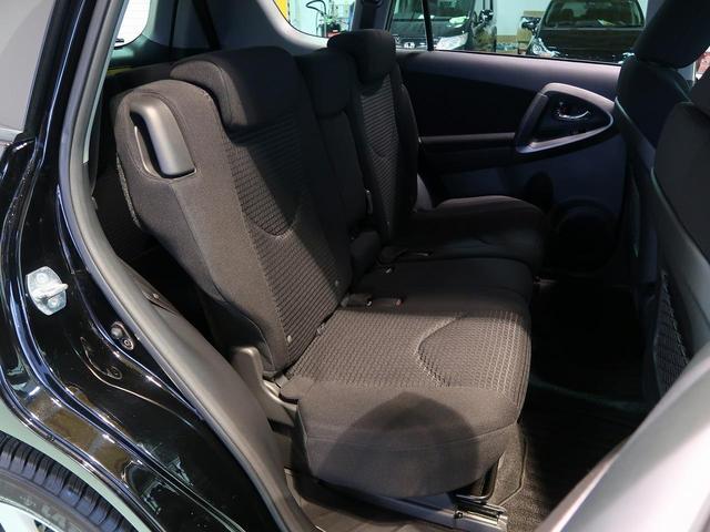 トヨタ ヴァンガード 240S 純正HDDナビ 地デジ クルーズコントロール