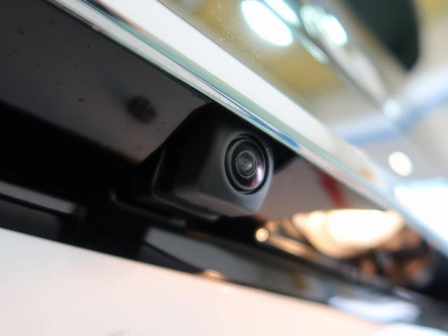 ホンダ N BOXカスタム G・Lホンダセンシング 両側電動スライドドア