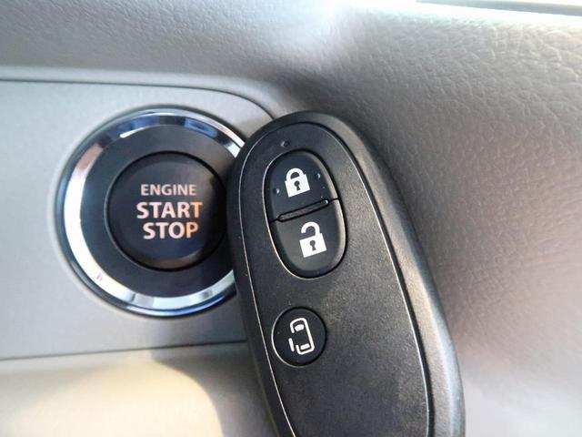 PZターボ 標準ルーフ レーダーブレーキサポート 自動ドア(7枚目)