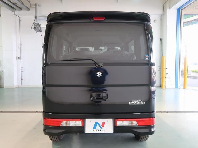 PZターボ 標準ルーフ レーダーブレーキサポート 自動ドア(16枚目)