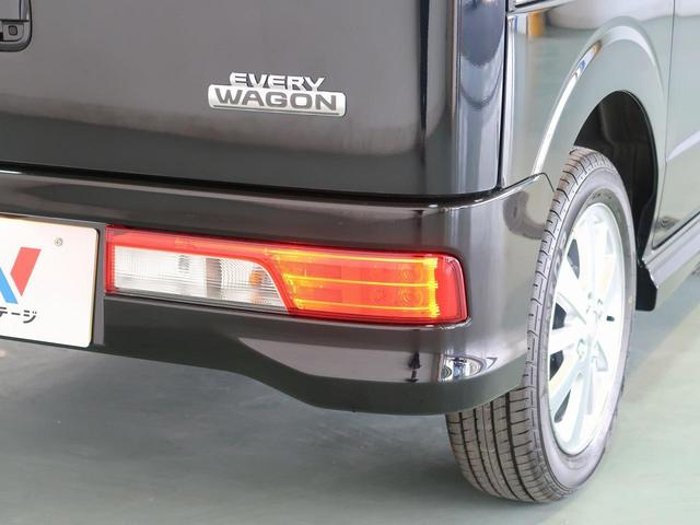 PZターボ 標準ルーフ レーダーブレーキサポート 自動ドア(20枚目)