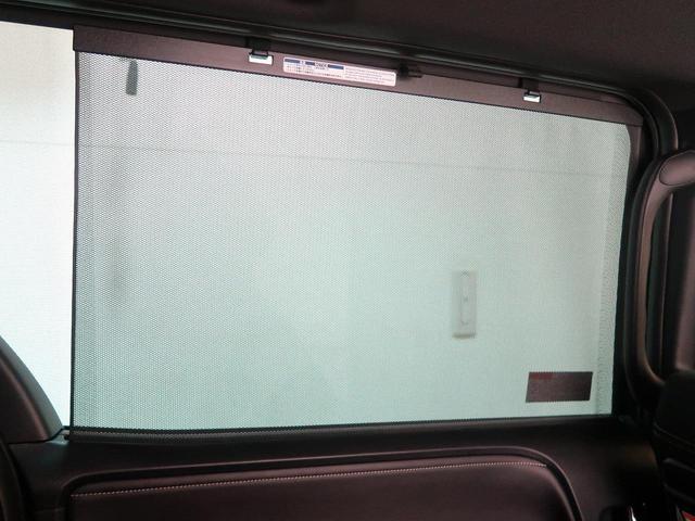 Xi セーフティセンス 両側電動スライドドア(9枚目)