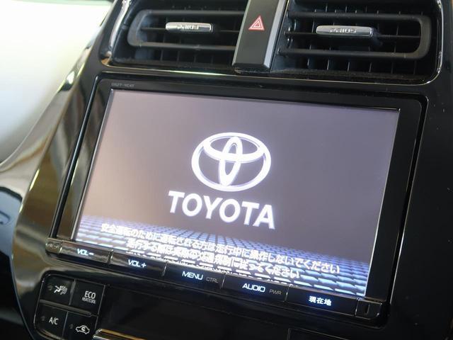 【純正SDナビ】装備車!フルセグTV視聴にCD再生・ブルートゥース接続での音楽再生も可能です。