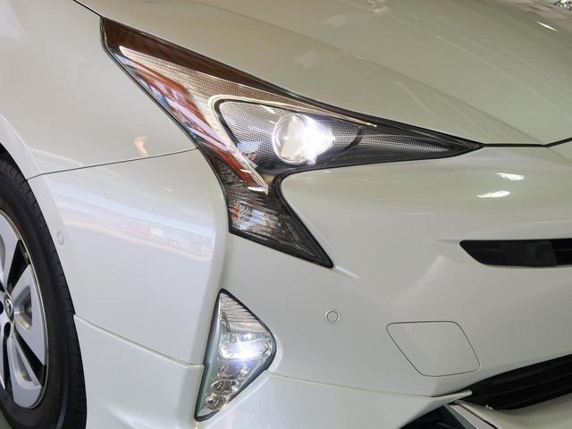 【LEDヘッドライト&LEDフォグランプ】装着車!明るくて長寿命!安全に、かっこよく夜道をドライブできます☆