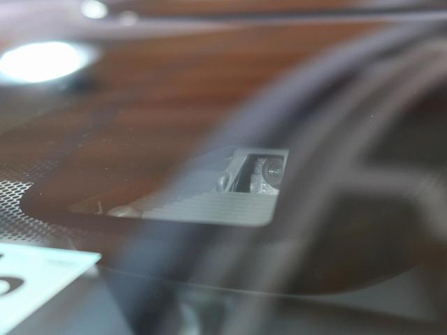 G・ホンダセンシング 純正9型ナビ モデューロエアロ(9枚目)
