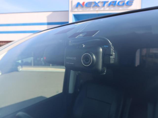 S 両側自動ドア パイオニアHDDナビ ワンセグTV(8枚目)