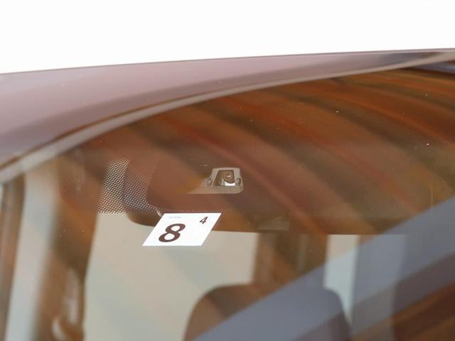 スパーダ ホンダセンシング 両側電動ドア LEDライト(3枚目)